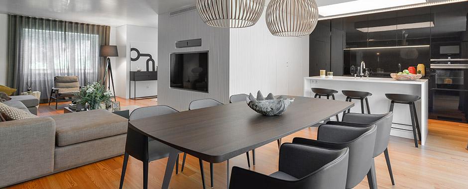 bom design fazer algo inteligvel e memorvel timo design fazer algo memorvel e significativo - Decoradores De Interiores Famosos